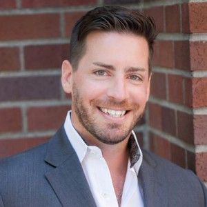 Ryan Raffetto - Senior Broker ryan@pointe3.com