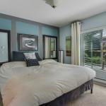 Bedroom, lower
