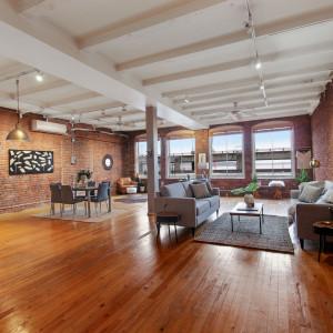 Living Room2 2000x2000