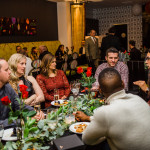 Pointe 3 Holiday Party-100