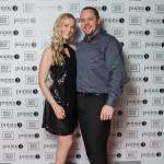 Pointe 3 Holiday Party-36