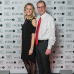 Pointe 3 Holiday Party-44