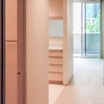 Pic #1 Hallway I 063011