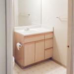 Pic #3  Bathroom II 063011
