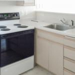 Pic #4  Kitchen 060311