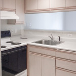 Pic #7 Kitchen 063011