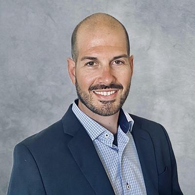 Jason Yonan - Real Estate Broker